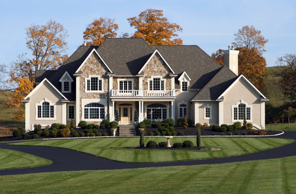 Dream Home Consultants NC Home Consulting Inspections