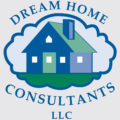 Dream Home Consultants, LLC.